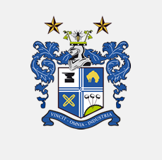 Bury FC SkyBet League 1 @ Gigg Lane | England | United Kingdom