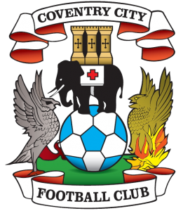 Coventry City League One
