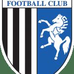 FC_Gillingham_