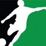 New_FSF-Logo-thumb