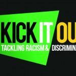Kick-It-Out-Logo-Black