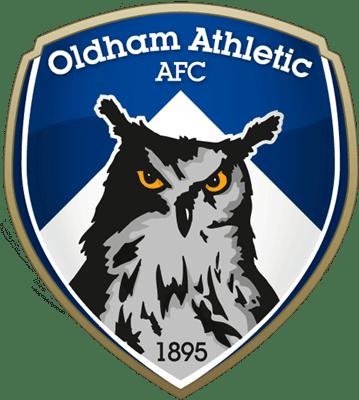 Oldham_Athletic
