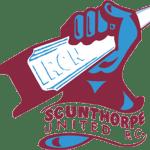 Scunthorpe_United