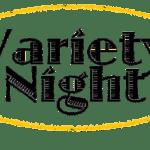 Varity-night-500-256