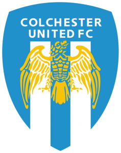 Colchester United Skybet League One @ Supporters Club | Robin Park | United Kingdom