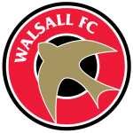 Walsall_FC
