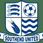 Southend United badge