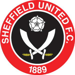 Sheffield United SkyBet Championship @ Bramall lane | England | United Kingdom