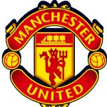 manchester_united_fc_logo_