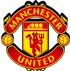 Manchester United FA Cup 4th Round @ Old Trafford | Manchester | England | United Kingdom