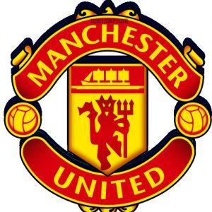 manchester_united_fc_logo_