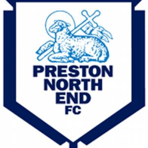 PNE Skybet Championship @ Deepdale   Preston   England   United Kingdom