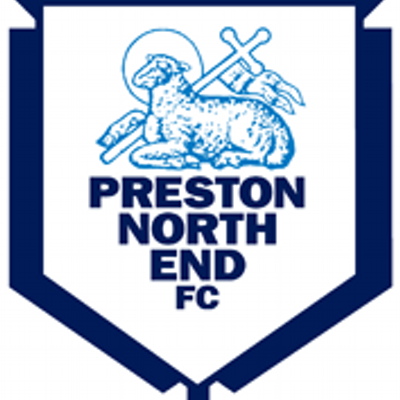 Coach Travel to Preston North End on 10th August 2019