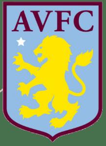 Aston Villa Carabao Cup Round 2 @ Villa Park | England | United Kingdom