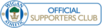 Wigan Athletic Football Club Official Supporters Club
