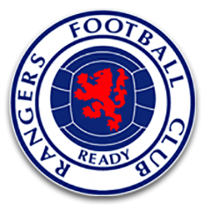 Glasgow Rangers Pre-season Friendly @ Ibrox Stadium | Scotland | United Kingdom