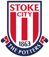Stoke City SkyBet Championship @ Bet365 Sadium | England | United Kingdom