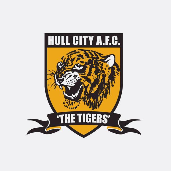 Coach Details for Hull City on 14th September 2019