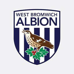 West Bromwich Albion SkyBet Championship @ The Hawthorns