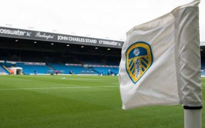 Coach Travel to Leeds United 1st February 2020