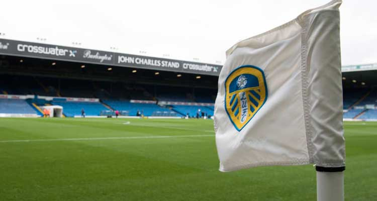 Leeds United Coach Travel 19th April 2019