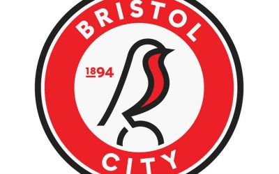 Bristol Coach Time and information
