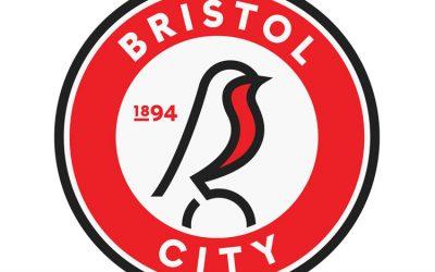 Bristol City Away Travel 27th October 2019