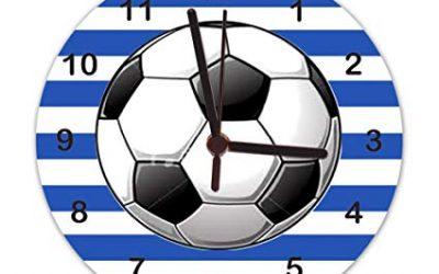 Clocks go back tonight – Bristol travellers
