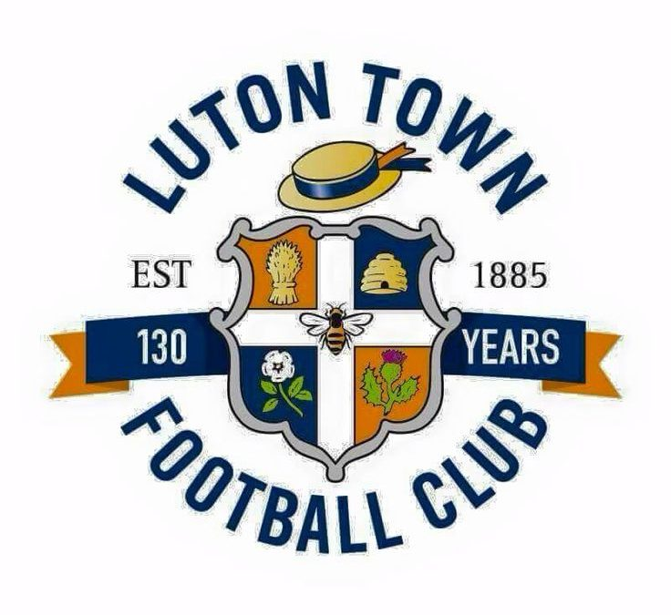 Away Coach travel to Luton 7th December 2019