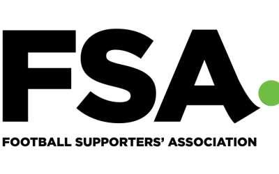 FSA Annual General Meeting 2020