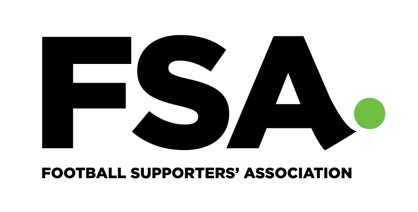 "FSA Response to ""Project Big Picture"""