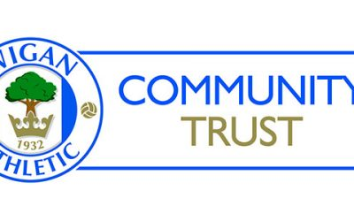 Vital Funds needed at Community trust